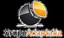 grupo_adaptalia