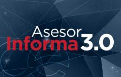 p_AsesorInforma
