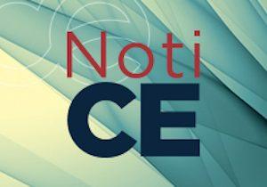 p_NotiCE