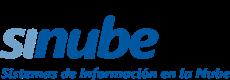 si_nube