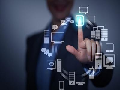 Tecnología, clave para estrategias digitales en 2020